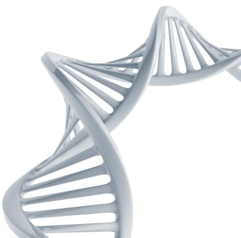 Humangenetische Untersuchungen